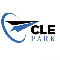 CLE Park