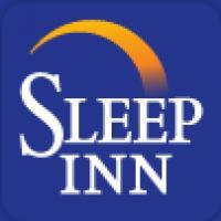 Sleep Inn Airport Sioux Falls