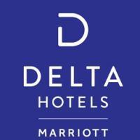 Delta Hotel by Marriott Everett