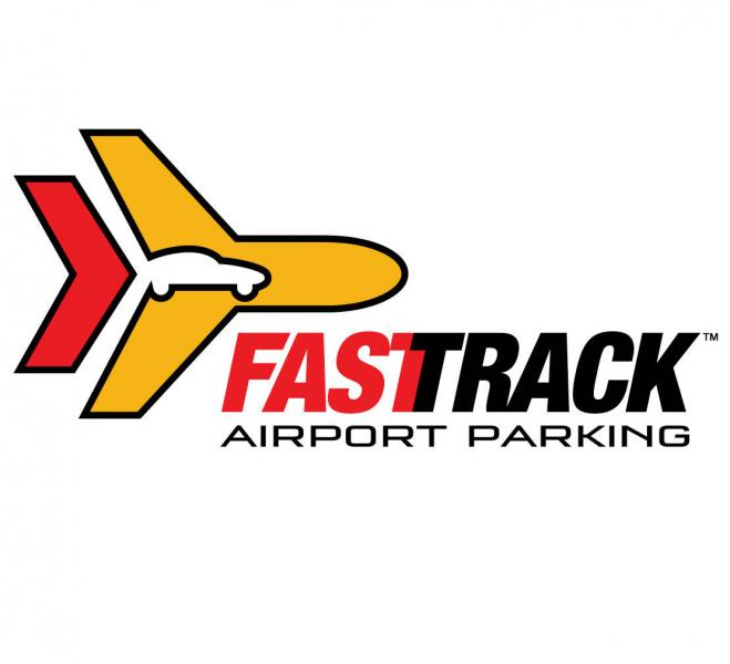 Peachy Airport Parking ATL Atlanta Reservations Reviews