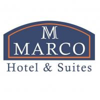 Marco LaGuardia Hotel and Suites
