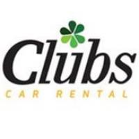Clubs Car Rental Orlando