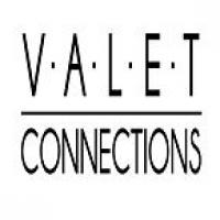 Valet Connections