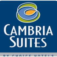 Cambria Hotels Fort Lauderdale Airport