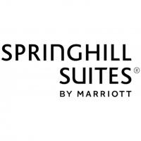 Springhill Fort Lauderdale Airport Parking