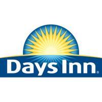 Days Inn Hotel Airport Parking