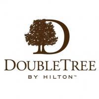 DoubleTree by Hilton Hotel Columbus Worthington Parking