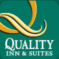 Quality Inn and Suites DFW