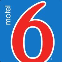 Motel 6 PHL