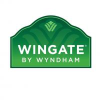 Wingate by Wyndham DFW/North Irving