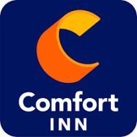 Comfort Inn Arlington Heights Chicago O'Hare Airport