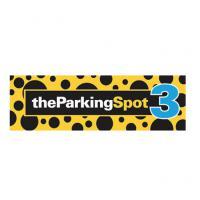The Parking Spot 3