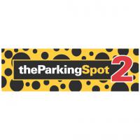 The Parking Spot 2