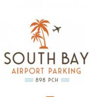 South Bay Airport Parking