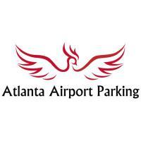 Atlanta Airport Parking (formerly Horizon)