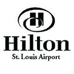 Hilton - St. Louis Airport