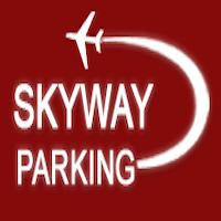 SEA Seattle Airport Parking Coupons & Promo Codes