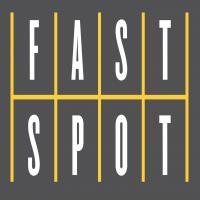 Fastspot