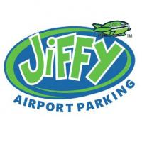 Jiffy Airport Parking Seattle