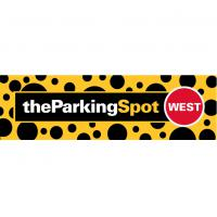 The Parking Spot West