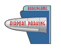 Burlingame Airport Parking