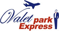 ValetPark Express