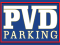 PVD Parking