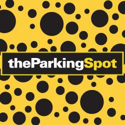 The Parking Spot Philadelphia PHL airport parking. Find The Parking Spot Philadelphia ratings, coupons, and discounts in this car park listing. Also view detailed information such as shuttle service, security, and the address and phone number.