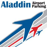Aladdin Airport Parking