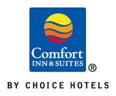 Comfort Inn and Suites SeaTac Airport
