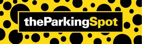 The Parking Spot Haynes