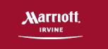 Irvine Marriott Hotel
