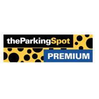 The Parking Spot Premium