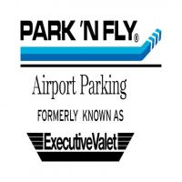 Park 'N Fly (formerly Executive Valet Parking)