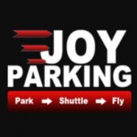 Joy ParkFly