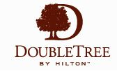 DoubleTree by Hilton Hotel Washington DC-Crystal City