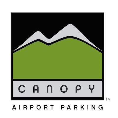 Canopy Airport Parking