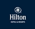 Hilton Rosemont/Chicago O'Hare