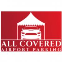 DFW All Covered Parking