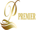 Premier Parking Ventures - Port Everglades ONLY