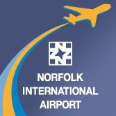 Norfolk International Airport