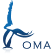 Omaha Eppley Airfield