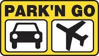 Park N Go