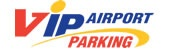 VIP Airport Parking (Abbott Airport Parking)