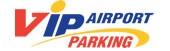 VIP Airport Parking (Abbott Airport Parking)
