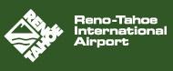 Reno/Tahoe International Airport