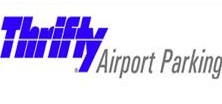 Thrifty Airport Parking