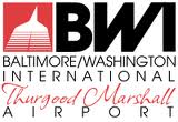 Baltimore/Washington International Airport Garage