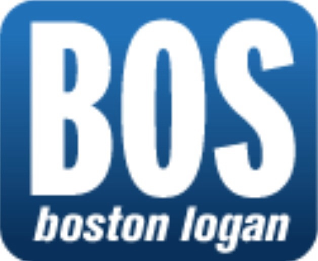 Boston-Logan International Airport