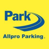 Allpro Airport Parking